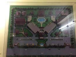 Integral Designs Mk Integral Design Pvt Ltd Chattarpur Interiors Decorators