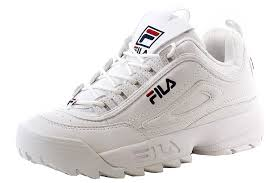 fila disruptor mens. fila-men-039-s-disruptor-ii-athletic-walking- fila disruptor mens a