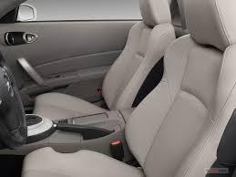 nissan 350z white interior. nissan 350z white interior t