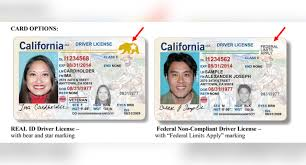 Cards Does Take Card - California Credit Dmv