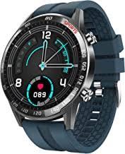 Mens Waterproof Watches - Amazon.co.uk