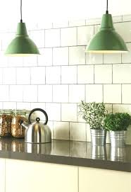 subway tile cost per square foot cost of installation cost tile per square foot glass mosaic