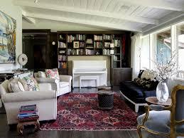 Persian Rug Living Room Oriental Rug Decoration For Living Room Wwwlivingoominspirationco