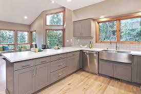 lighting fixtures over kitchen island. Kitchen Cabinets Online Wholesale Calphalon Unison Dishwasher Safe Coffee Brown Granite Countertops Lighting Fixtures Over Island How To Lay Tile