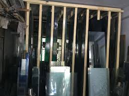 city glass palace tatabad citi glass palace plywood dealers in coimbatore justdial