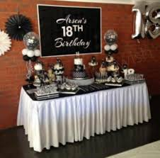 wedding diy candy buffet hire option 2 100 guests wedding wish image 1