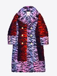 kenzo x h m tiger print fur coat 249 hm com
