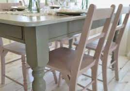 wood dining room chairs elegant 49 best upcycling table chairs images on