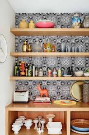 Kitchen Pantry 56 Best Butlers Pantry Inspiration Images On Pinterest Kitchen