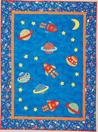 Space Race - by Kids Quilts - Quilt PatternSECONDARY_SECTION$22.00 ... & $22.00. Space Race. Quilt Pattern by Kids Quilts Adamdwight.com
