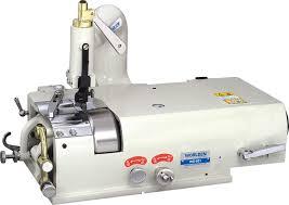 china br 801 britex leather skiving machine china industrial sewing machine leather skiving machine