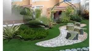 office landscaping ideas. Office Landscaping Ideas. Small Garden Ideas On A Budget C M