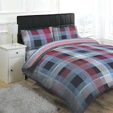 funky duvet covers king size cool duvet covers uk sweetgalas funky super king size duvet covers