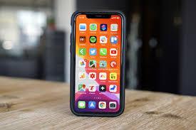 En 2020, Apple lanzaría una suscripción que incluye Apple Music, TV + y  News +