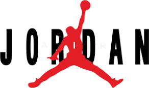 Jordan Logo Vectors Free Download