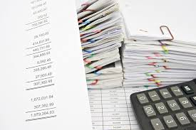 What Is A Profit And Loss Statement Why Is It Important