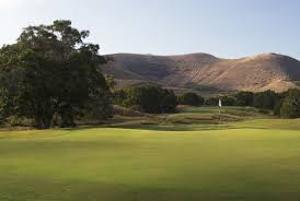 the venue for the third world golf cup was the golf course at sheraton deva a stunning slice of heaven situated around two hours drive north of