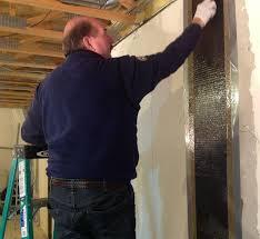 foundation repair pros.  Pros Pros U0026 Cons Of Carbon Fiber Foundation Repair For F