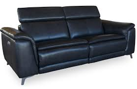 reclining sofa chair. Brilliant Sofa Keiko Reclining Sofa And Chair N
