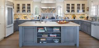 Kitchen Kitchen Cabinets Long Island Lakeville Kitchen And Bath