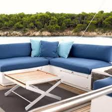 marine upholstery fabric