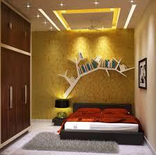 bedroom ceiling design. Fine Ceiling Bedroom False Ceiling Design 2018 In Ceiling Design