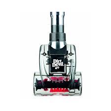 Dirt Devil M2819 Trophy | Testberichte.De