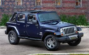 2018 jeep freedom edition. perfect jeep 2012jeepwranglerfreedomedition inside 2018 jeep freedom edition