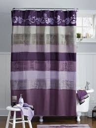 purple and green shower curtains. Purple And Green Shower Curtain Curtains Wall Decor For 10