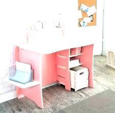 kids desk furniture. Desk And Chair Set Ikea Kids Furniture Medium Size Of Kid Childrens