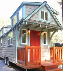 Small Picture Tiny Houses The Next Big Thing for Seniors Senior Planet