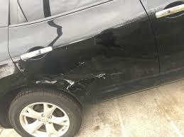 geico rv insurance quote raipurnews