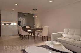 13 SMALL Homes So Beautiful You Wonu0027t Believe Theyu0027re HDB Flats Hdb 4 Room Flat Interior Design Ideas