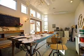 home art studios prefab garden studio