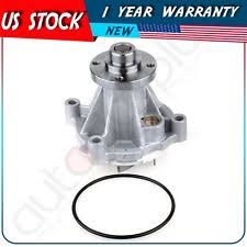 ford f 350 super duty water pumps water pump for ford f 150 f 250 f 350 super duty 97 02 v8 4 6l 5 4l navigator fits ford f 350 super duty