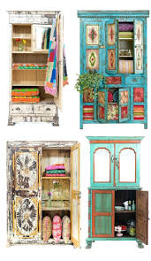 bohemian chic furniture. Boho Chic Furniture Bohemian Style Bedroom S