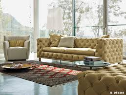 Living Room Boston Design Interesting Inspiration