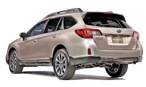 subaru outback 2018 rumors. modren rumors 2018 subaru outback rumors on subaru outback rumors b