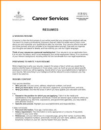 Objective In Internship Resume 100 objective on resume for internship emails sample 56
