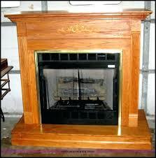 flame electric fireplace b of info febo model f2308e blog