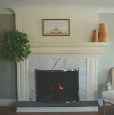 fireplace simple faux marble fireplace mantels home design furniture decorating gallery and home design awesome