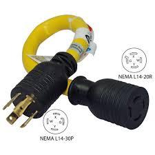 l6 20r wiring diagram color l6 automotive wiring diagrams description 59943658 l r wiring diagram color