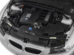 Sport Series bmw 328i horsepower : 2009 BMW 328i - BMW Luxury Sport Sedan Review - Automobile Magazine