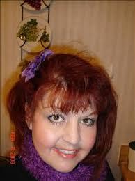 Marsha Rae Cantwell Obituary - Charlottesville, VA | Daily Progress