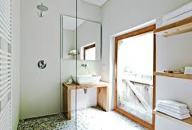 Waschschüssel Bilder Ideen Couch