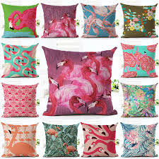 Small Picture Popular Decorative Cushions Online Buy Cheap Decorative Cushions