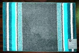 teal bathroom rug gray bathroom rugs teal bathroom rugs round bathroom rugs teal bathroom rugs sets