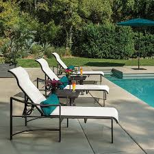 outdoor sling chairs. Outdoor Sling Furniture Chairs