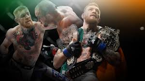 Conor mcgregor wallpapers for your pc, android device, iphone or tablet pc. Free Download Conor Mcgregor Wallpaper Album On Imgur 1920x1080 For Your Desktop Mobile Tablet Explore 27 Conor Mcgregor Wallpapers Conor Mcgregor Wallpapers Conor Leslie Wallpapers