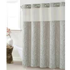 bed bath beyond curtains bed bath beyond shower curtains on bathroom in grey curtain awesome bed bath beyond curtains